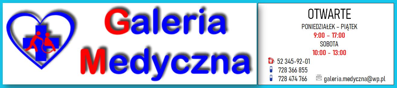Galeria Medyczna
